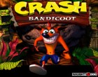 crash game 2012
