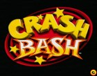 crash game 2013
