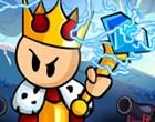 لعبة حرب الملوك 2